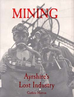 Mining from Stenlake Publishing